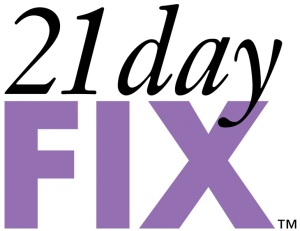 Join me For 21 Days to form the best habit of your life!!